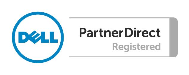 Autoryzowany Partner firmy Dell w Kujawsko-Pomorskim